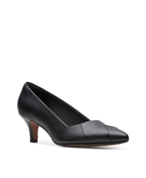 Collection Women's Linvale Sage Pumps Women's Shoes