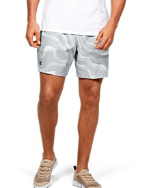 "Men's Shore Break Volley 6.5"" Shorts"
