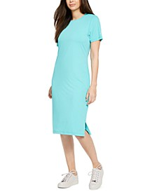 Women's PFG Freezer™ Midi Dress