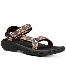 Women's Hurricane XLT2 Sandals