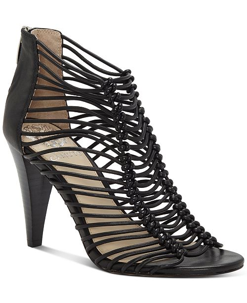 Vince Camuto Alsandra Dress Sandals