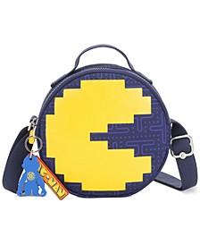 Tay Pacman Crossbody