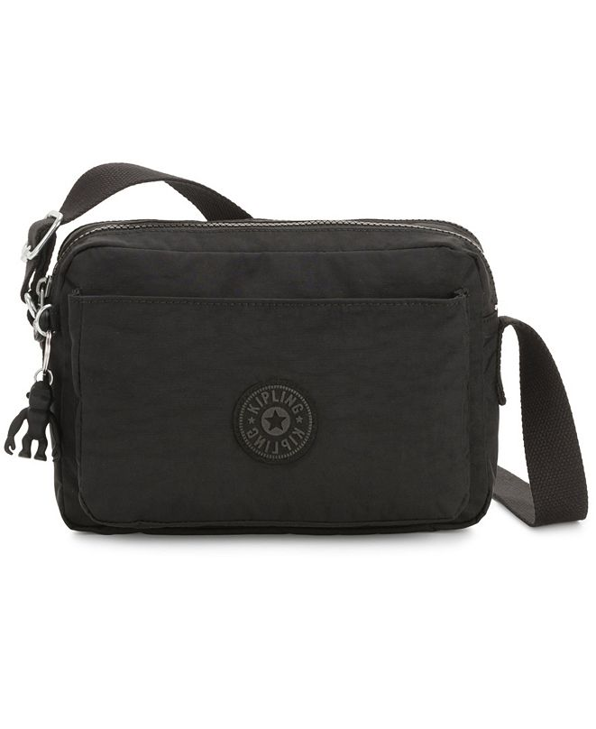 Kipling Abanu Mini Convertible Bag