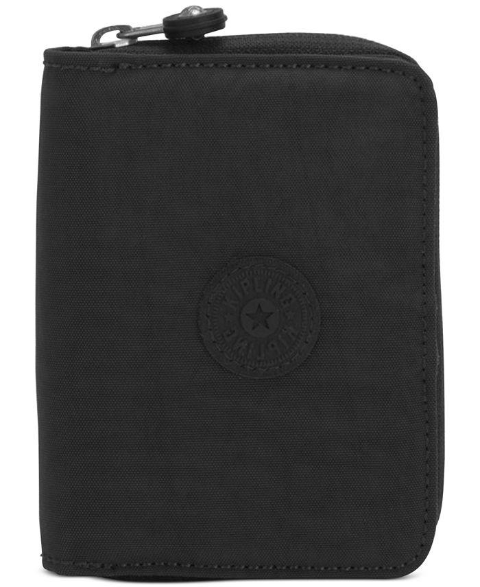 Kipling - Money Love Nylon RFID Wallet