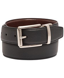 Men's Stretch Belt, Created for Macy's