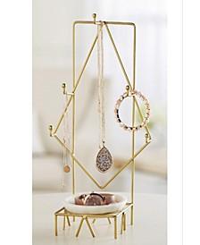Jewelry Holder Geo