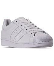 adidas Sneakers For Men - Macy's