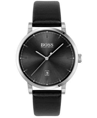 hugo boss 1513450