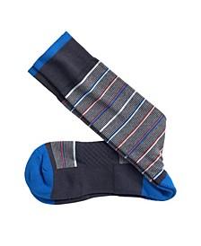 Flex Fineline Socks