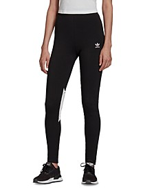 Women's Bellista Leggings