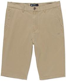 """Men's Howland Chino 19"""" Shorts"""