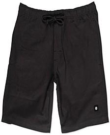 "Men's Vacation 19"" Shorts"