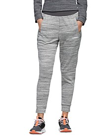 Women's Essentials Relaxed Sweatpants