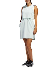 Women's Game & Go Dress