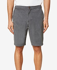 Men's Channel Hybrid Short