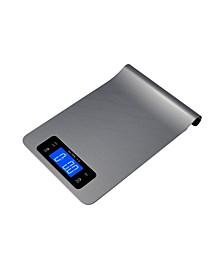 EP-5Kg Digital Kitchen Scale
