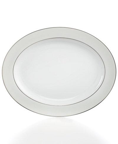 Bernardaud Dinnerware, 13