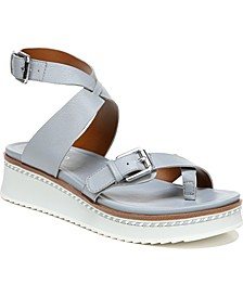 Eli Sport Sandals