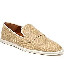 Dellis Loafers
