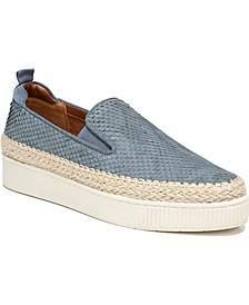 Homer 2 Sneakers