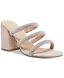 Dream Evening Sandals