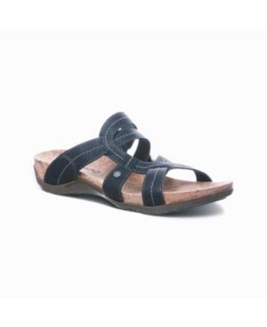 Women's Kai Flat Sandals Women's Shoes