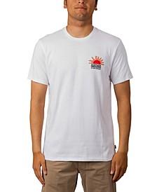 Men's Grateful Dead Graphic T-Shirt