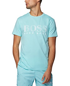 HUGO Men's Logo T-Shirt