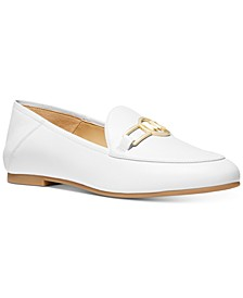 Tracee Loafers