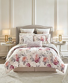 Bela Bedding Collection