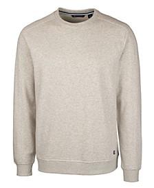 Men's Saturday Crew Neck Sweatshirt