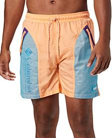 Men's Riptide Shorts