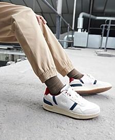Men's T-Clip 120 2 US Sneakers