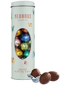 Spring Chocolate Eggs, 27 Piece