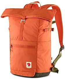 Men's High Coast Foldsack Backpack
