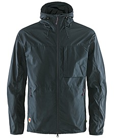 Men's High Coast Wind Jacket