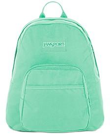 Mono Half Pint Backpack