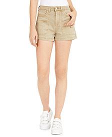 OAT Carpenter Shorts
