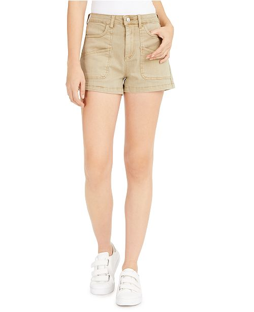 OAT Carpenter Shorts