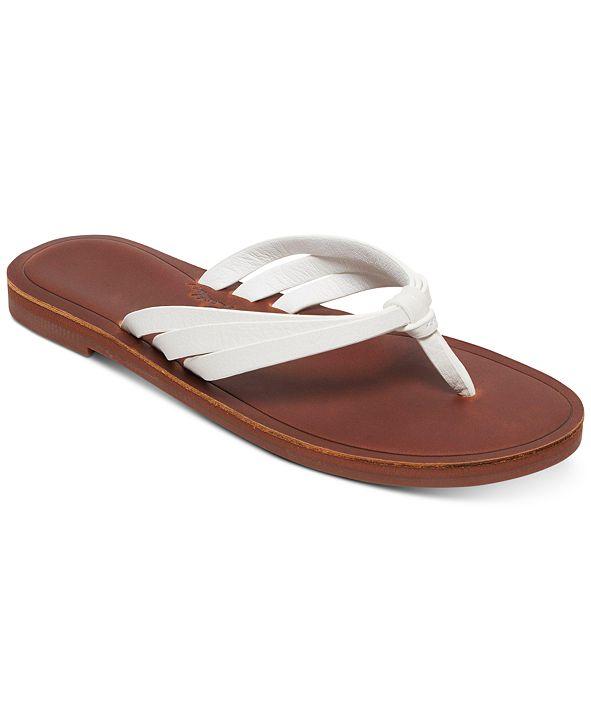 Roxy Leanne Women's Sandals