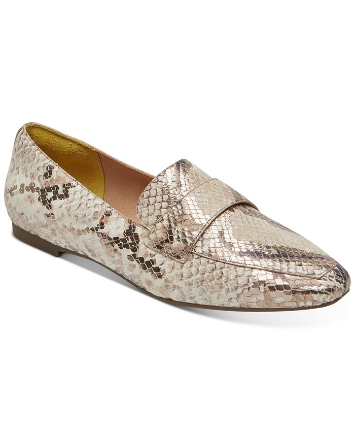 Rockport - Women's Total Motion Laylani Loafers
