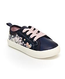 Toddler Girls Casual Shoe