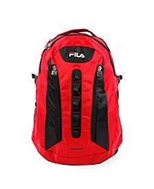 Vertex Laptop Backpack