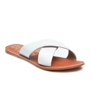 Women's Pebble Sandal Women's Shoes