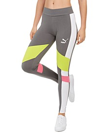 TFS Colorblocked Leggings