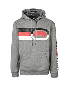 Men's Too Fresh Popover Hoodie
