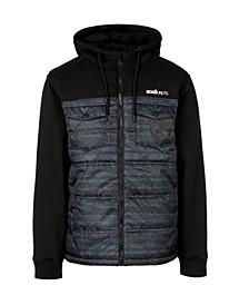 Men's Flyguy Hybrid Jacket
