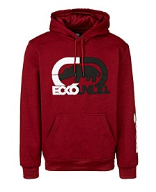 Men's The Formula Pullover Hooodie
