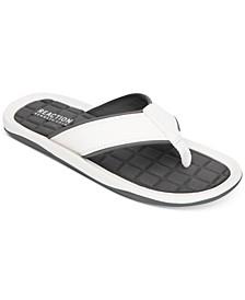 Men's Flip-Flop Sandals