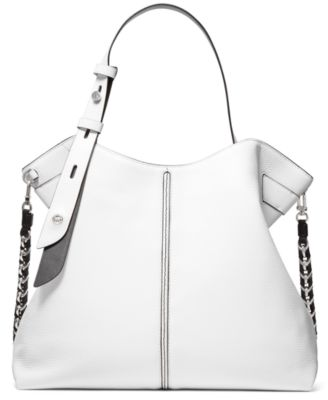 michael kors astor bag